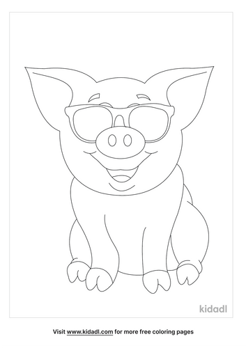 pig-with-eye-glasses-coloring-page.png