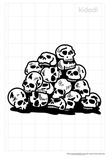 pile-of-skulls-stencil.png