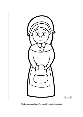 pilgrim coloring pages-2-lg.png