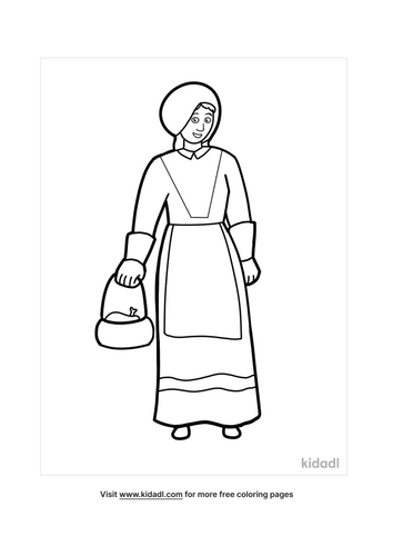 pilgrim coloring pages-3-lg.png
