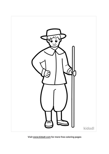 pilgrim coloring pages-4-lg.png