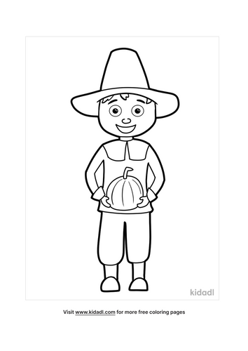 pilgrim coloring pages-5-lg.png