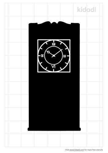 pillar-and-mantle-clock-stencil.png