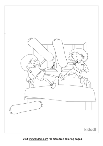 pillow-fight-coloring-page.png