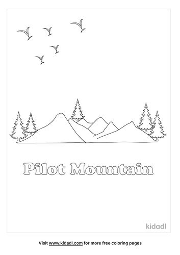 pilot-mountain-coloring-page.png