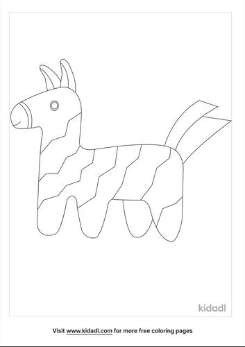 pinata-coloring-pages-3-lg.png