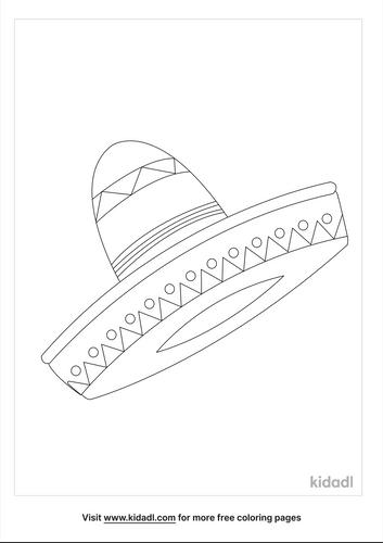 pinata-coloring-pages-4-lg.png