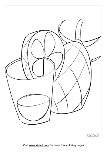 pineapple coloring page-2-lg.png