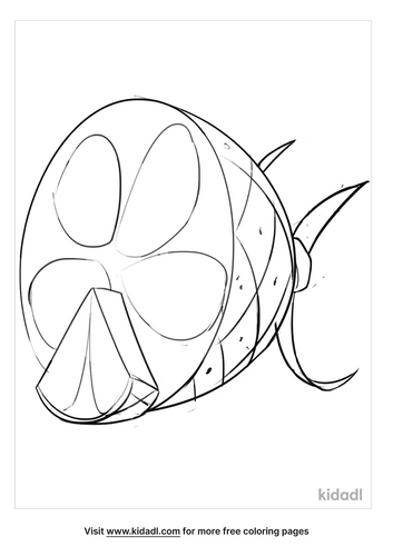 pineapple coloring page-4-lg.png