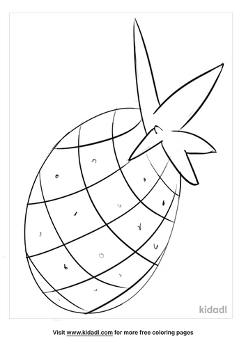 pineapple coloring page-5-lg.png