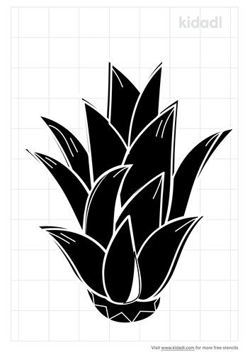 pineapple-leaves-stencil.png