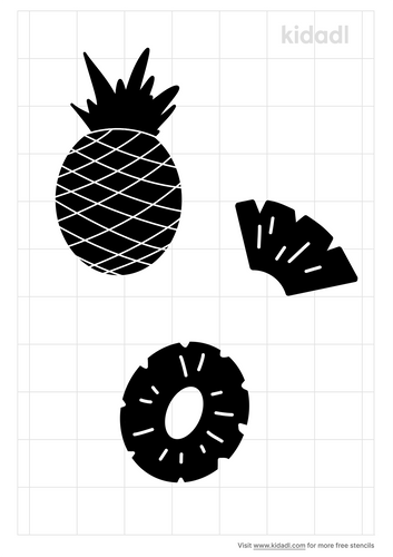 pineapple-slice-stencil.png