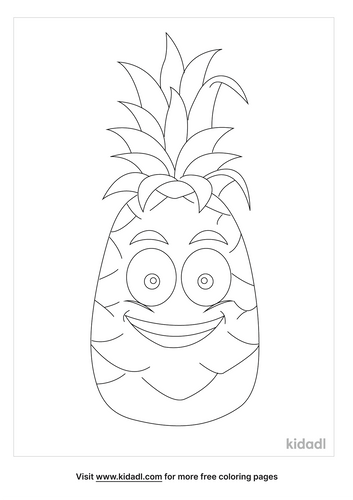 pineapple-with-smiley-face-coloring-page.png