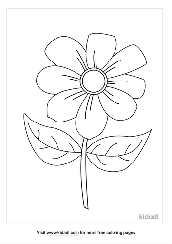 pink-coloring-page-2-lg.png