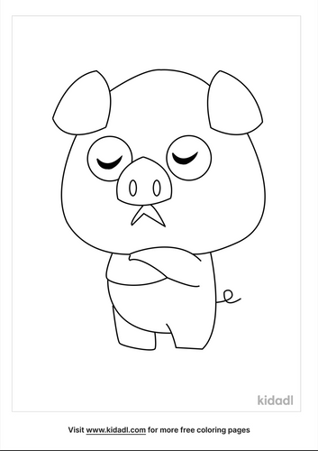 pink-coloring-page-5-lg.png