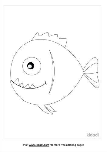 piranha-coloring-page-2-lg.png