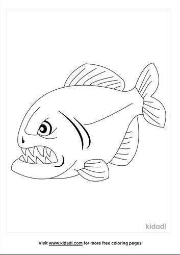 piranha-coloring-page-3-lg.png