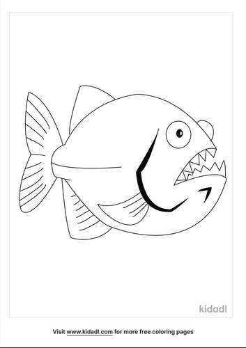 piranha-coloring-page-4-lg.png