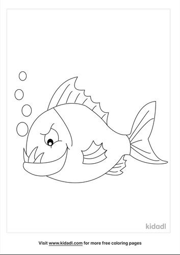 piranha-coloring-page-5-lg.png