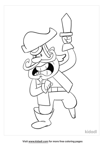 pirate coloring pages-5-lg.png