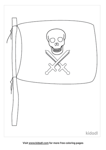 pirate-flag-coloring-pages-2-lg.png