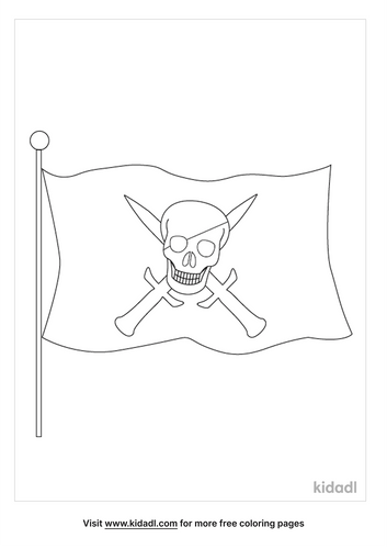 pirate-flag-coloring-pages-3-lg.png