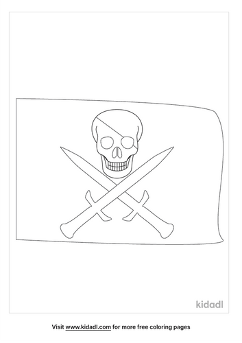pirate-flag-coloring-pages-5-lg.png