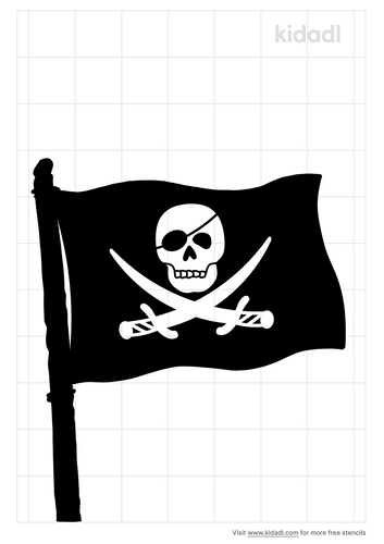 pirate-flag-stencil.png