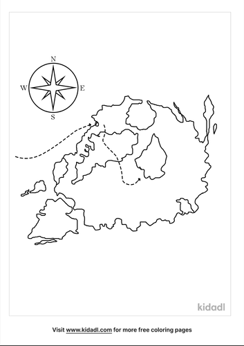 pirate-map-coloring-page-2-lg.png