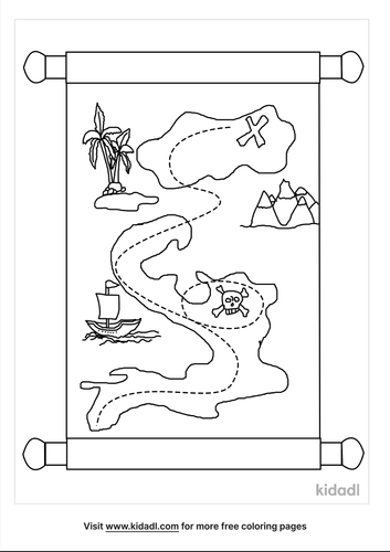 pirate-map-coloring-page-3-lg.png