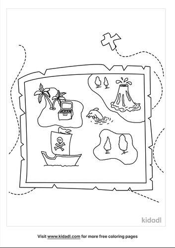 pirate-map-coloring-page-5-lg.png