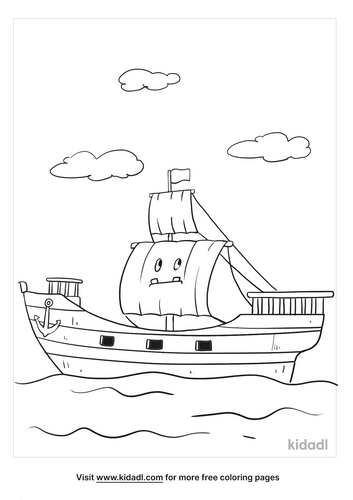 pirate ship drawing_2_lg.png