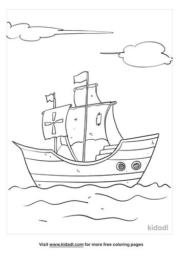 pirate ship drawing_3_lg.png
