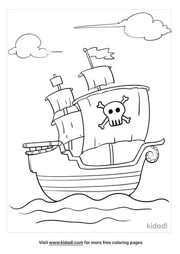 pirate ship drawing_4_lg.png