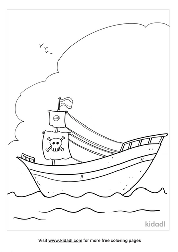 pirate ship drawing_5_lg.png