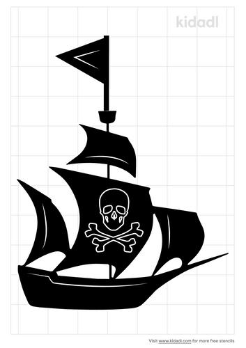 pirate-ship-stencil.png