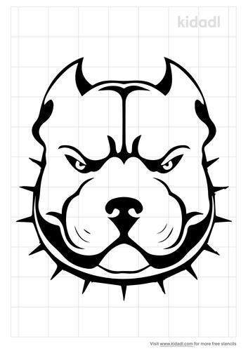 pit-bull-stencil.png