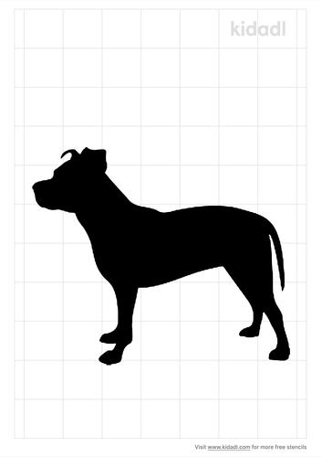pitbull-stencil.png