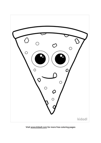 pizza coloring pages-2-lg.png