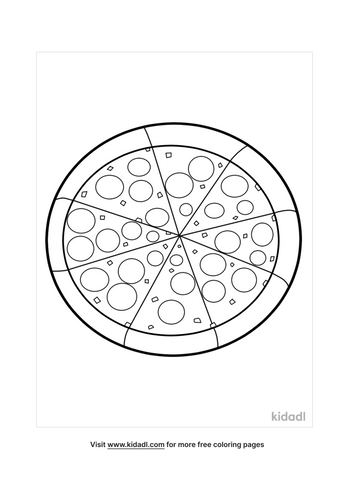 pizza coloring pages-3-lg.png