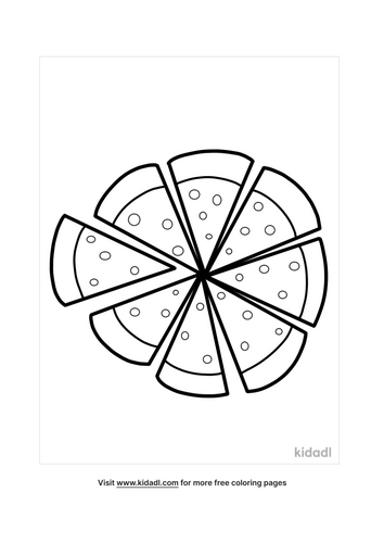 pizza coloring pages-4-lg.png
