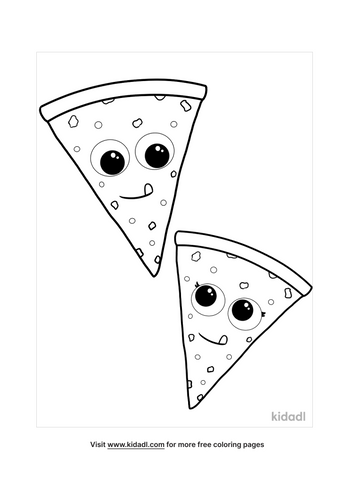 pizza coloring pages-5-lg.png