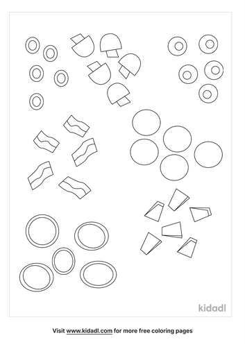 pizza-topping-coloring-page.png