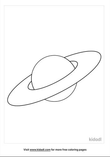 planet-coloring-pages-1-lg.png