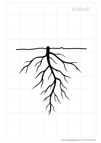 plant-root-stencil.png