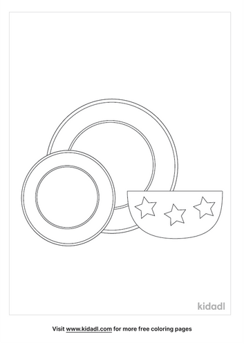 plates-coloring-pages-2-lg.png