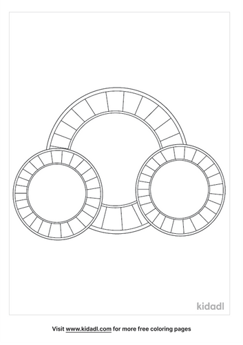 plates-coloring-pages-3-lg.png