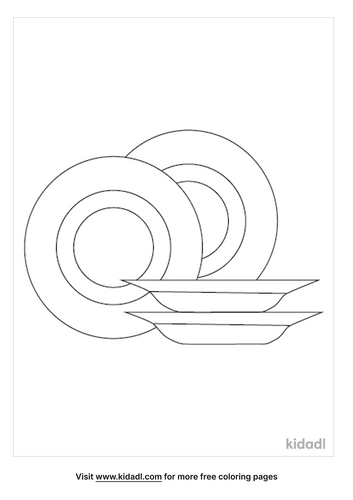 plates-coloring-pages-4-lg.png