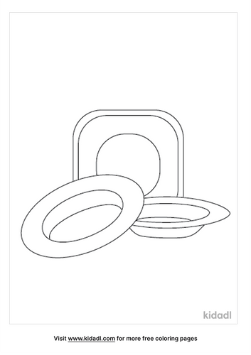 plates-coloring-pages-5-lg.png
