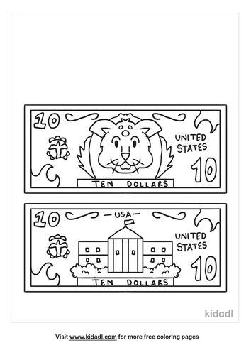 play-money-coloring-page.png